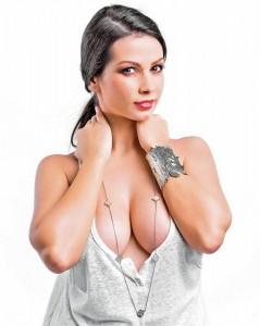03-star-iuliana-luciu-Copyright-Mihai-Stetcu_ANTENA-1_20131_b0270ebeaf