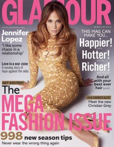 rs_634x844-140127082115-634-glamour-jennifer-lopez.ls_.12714_copy