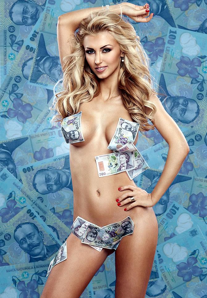 andreea-balan-sexy-money-love