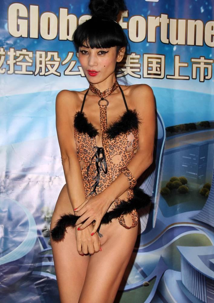 bai_ling2_fb2ea594e6