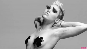 miley-cyrus-topless1-600x337