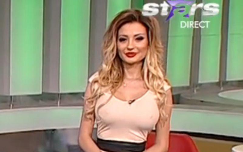 Denisa_Bita_Antena_Stars_3