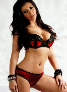 Kim_kardashian_picture-9