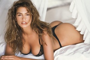 cindy-crawford-marco-glaviano-912622960