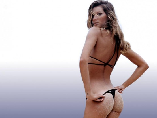 gisele-bundchen-normal-wallpaper-1710167716