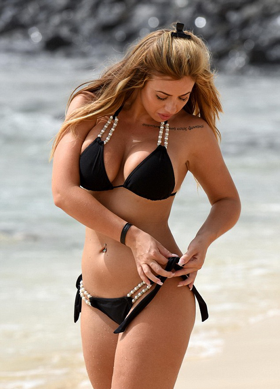 692746-holly-hagan5