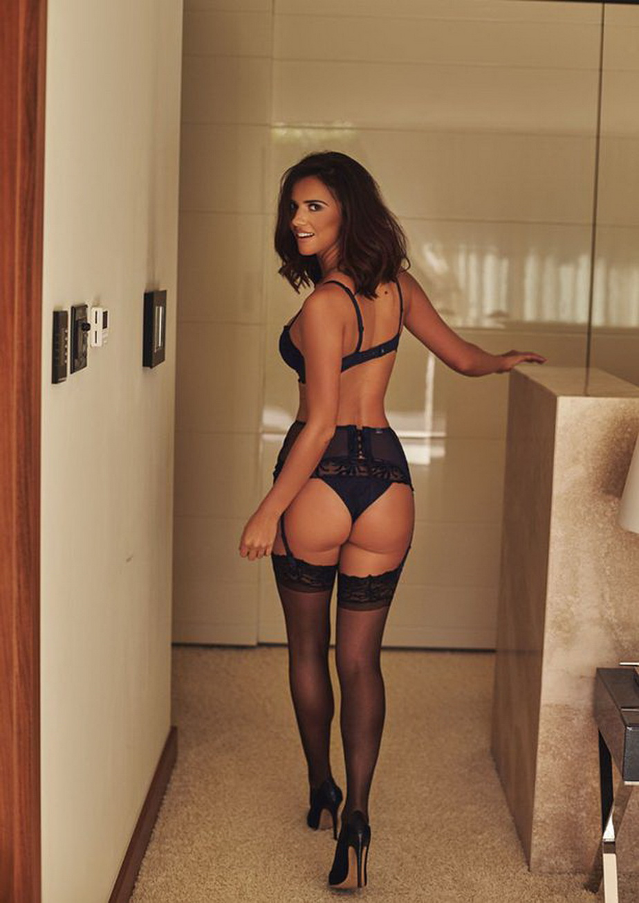 697764-lucy-mecklenburgh1
