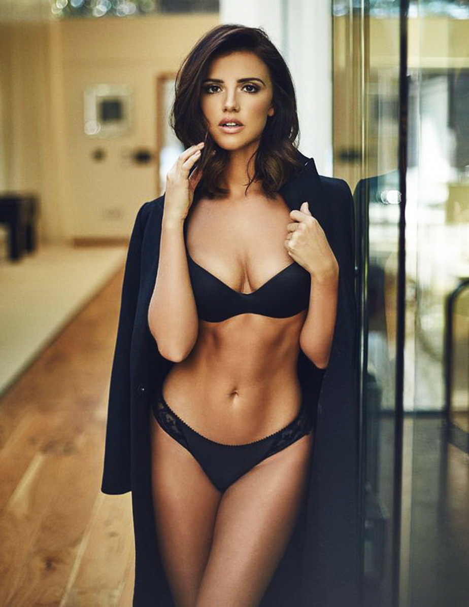 697765-lucy-mecklenburgh2