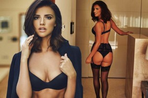 697766-lucy-mecklenburgh3