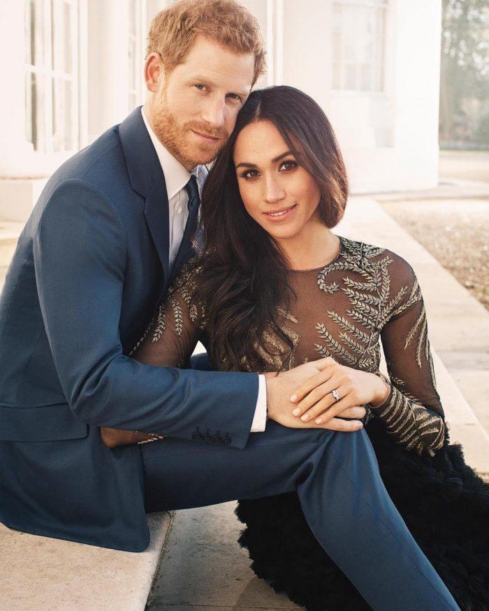 Meghan-Markle-și-Prințul-Harry-e1515571509517