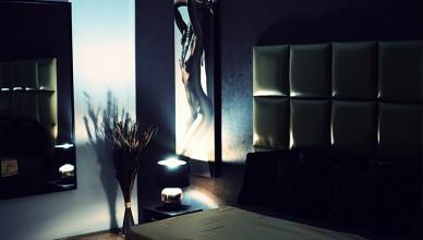 classy-room-03