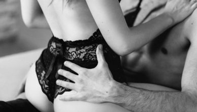 dependența de sex